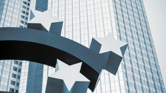 EUIPO and the European Commission has launched a funding program to support small and medium-sized enterprises (SMEs) in the field of trademarks and industrial designs KTpatent